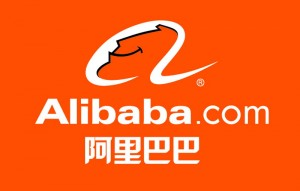 L'ogre Chinois: Alibaba alibaba-300x191