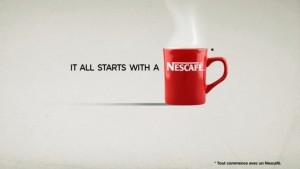 Nescafé fait la tournée des potes nescafe-nouveau-300x169