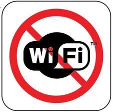 Après le Free Wifi, l'ère du