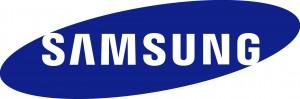 Samsung, le géant coréen samsung-logo-11-300x99