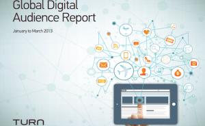 Nouvel enjeu : atteindre l'élite digitale turn-publicite-digitale-rtb-300x184